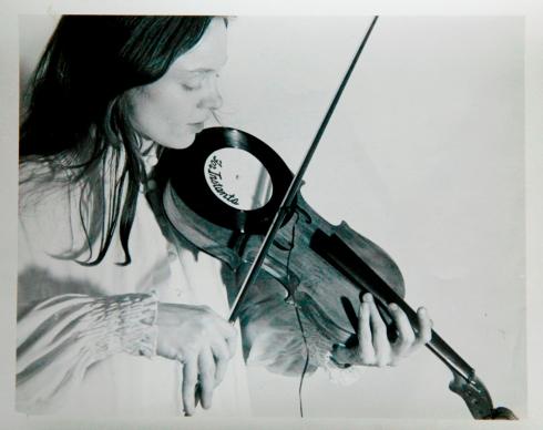 Anderson, Viophonograph, 1976